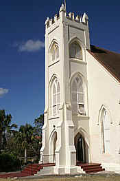 barbados church.jpg (39875 bytes)